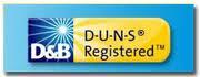 D-U-N-S Registration