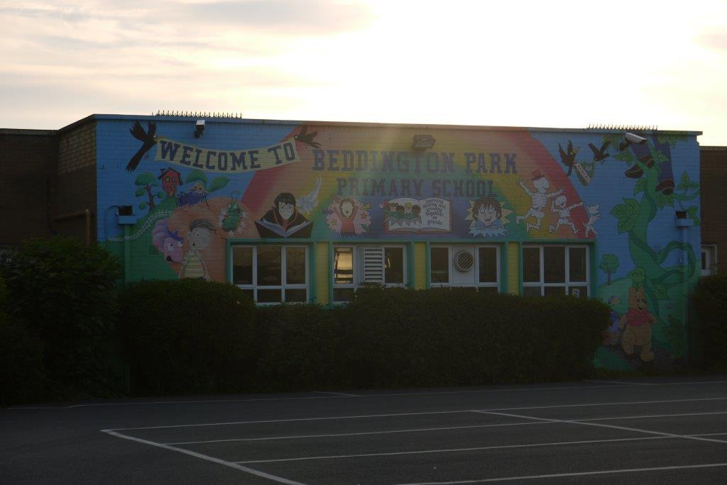 Beddington Park Primary School