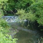 Land drainage act 1991