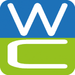 WC Favicon