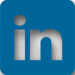 Visit Our LinkedIn Civil Engineering Profile