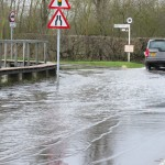 flood risk assessment oxfordshire